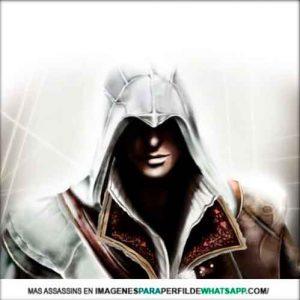 Imágenes de Assassin's Creed
