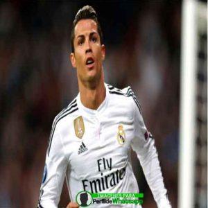 Imágenes de Cristiano Ronaldo (10)