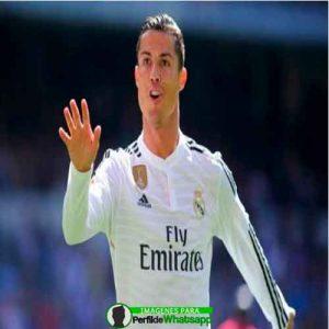 Imágenes de Cristiano Ronaldo (14)