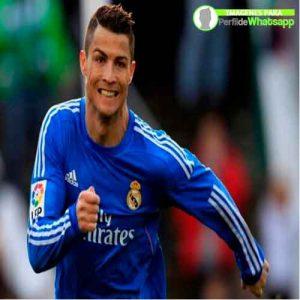 Imágenes de Cristiano Ronaldo (16)
