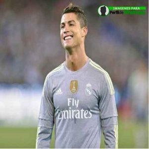 Imágenes de Cristiano Ronaldo (17)