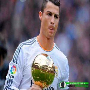 Imágenes de Cristiano Ronaldo (18)