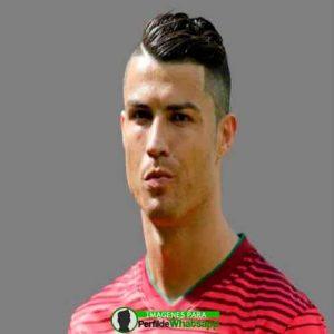 Imágenes de Cristiano Ronaldo (19)