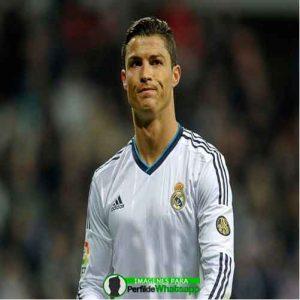 Imágenes de Cristiano Ronaldo (2)