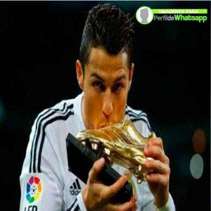 Imágenes de Cristiano Ronaldo (20)