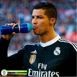 Imágenes de Cristiano Ronaldo (26)