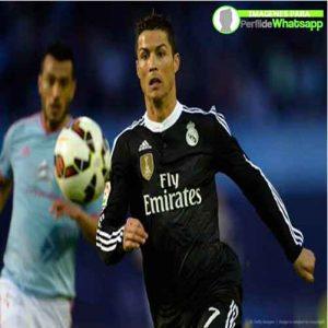 Imágenes de Cristiano Ronaldo (27)