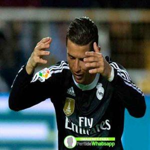 Imágenes de Cristiano Ronaldo (29)