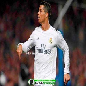 Imágenes de Cristiano Ronaldo (30)
