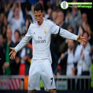 Imágenes de Cristiano Ronaldo (4)