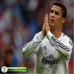 Imágenes de Cristiano Ronaldo (5)