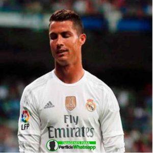 Imágenes de Cristiano Ronaldo (6)