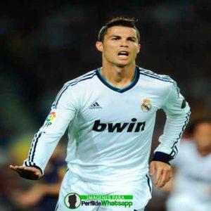 Imágenes de Cristiano Ronaldo (8)