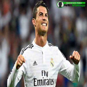 Imágenes de Cristiano Ronaldo (9)