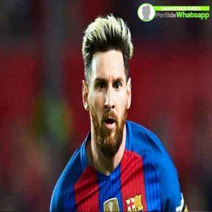 Imágenes de Lionel Messi (14)