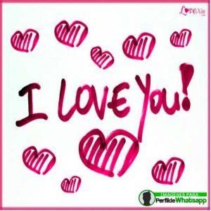 Imágenes de Te amo (1)