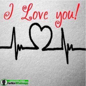 Imágenes de Te amo (2)