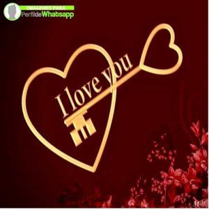 Imágenes de Te amo (4)