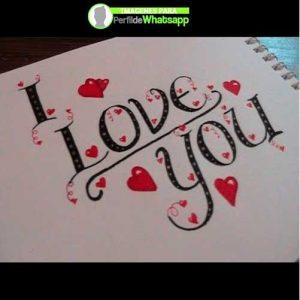 Imágenes de Te amo (6)