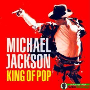 Imágenes de musica pop (1)