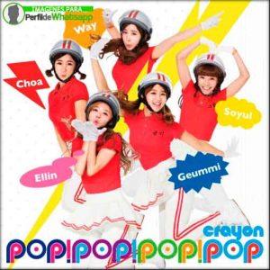 Imágenes de musica pop (10)
