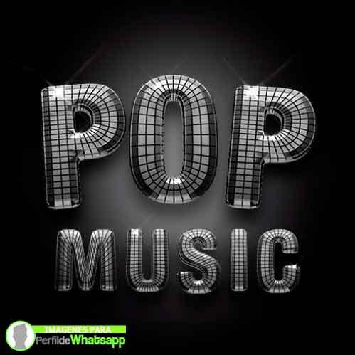 Imágenes de musica pop (14)