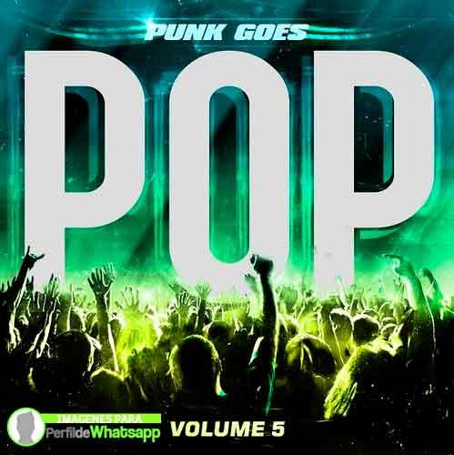 Imágenes de musica pop (2)