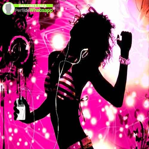 Imágenes de musica pop (3)