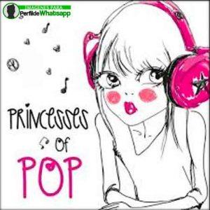 Imágenes de musica pop (5)