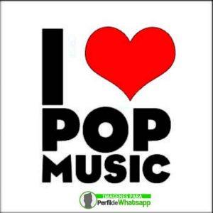 Imágenes de musica pop (7)