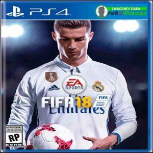 Imágenes del Video Juego Fifa (13)