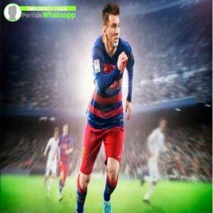 Imágenes del Video Juego Fifa (6)