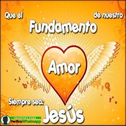 imágenes-de-jesus-orando