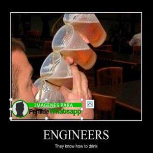 imágenes graciosas de borrachos 13