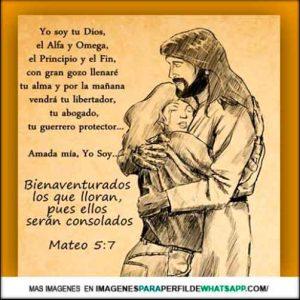 imagenes-de-jesus-bendiciendo