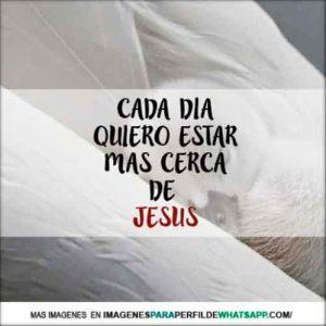 imagenes-de-jesus-bonitas-con-movimiento