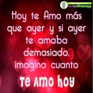 te-amo-11