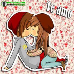 te-amo-12