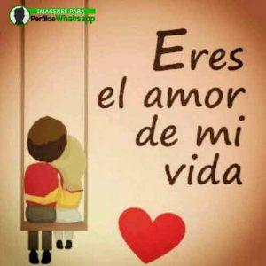 te-amo-8