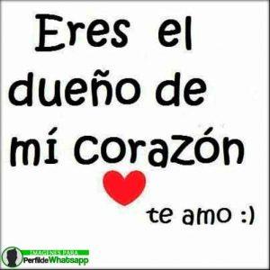te-amo-9