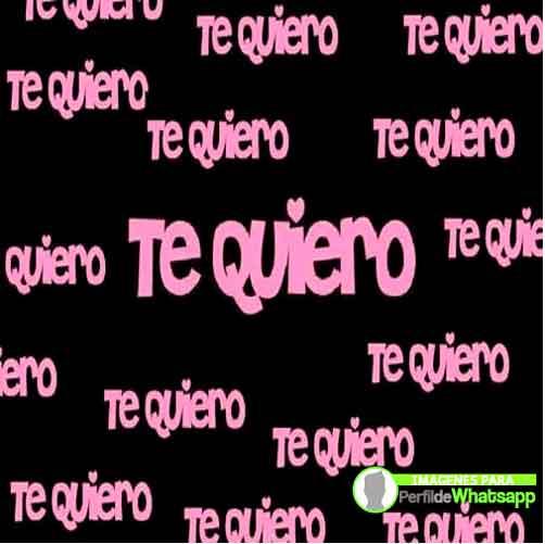 imágenes que digan te quiero 7