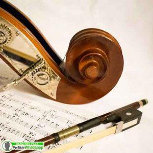 fotos-de-musica-academica