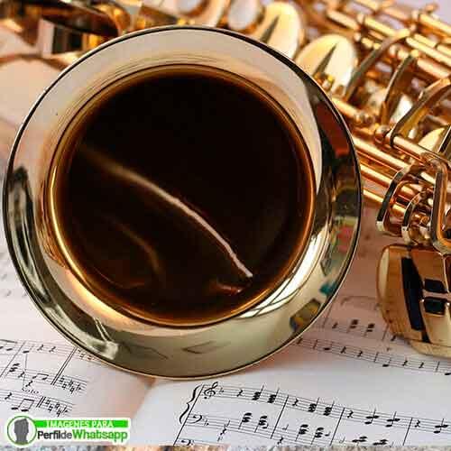 fotos-de-musica-academica-para-descargar