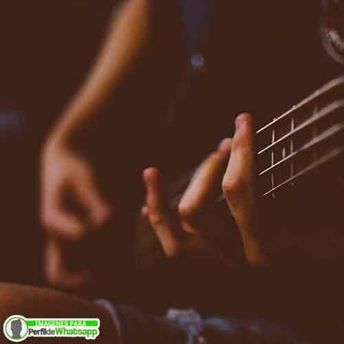 fotos-de-musica-gratis-para-descargar