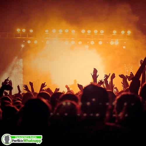 fotos-de-musica-gratis