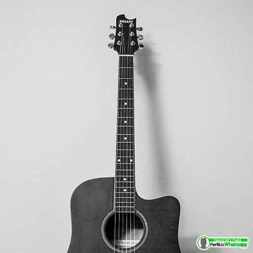 imágenes-en-blanco-y-negro-musica