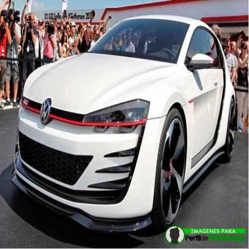 fotos de carros de lujo