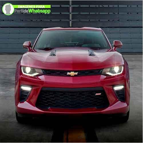 imágenes de autos clásicos