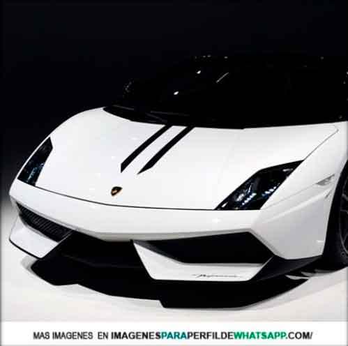 50 Imágenes De Carros De Lujo 2019
