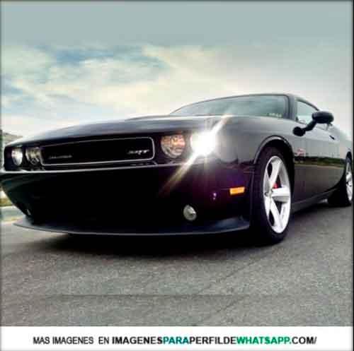 imágenes de carros